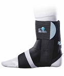 Bioskin Trilok Control System - Foot/Ankle