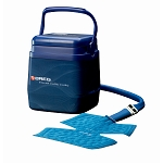 Breg Polar Cube Cooler - Hot/Cold Therapy Pumping Cooler