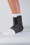 Hely Weber Webly ZAP Ankle Orthosis - Small, Med, Large, XL