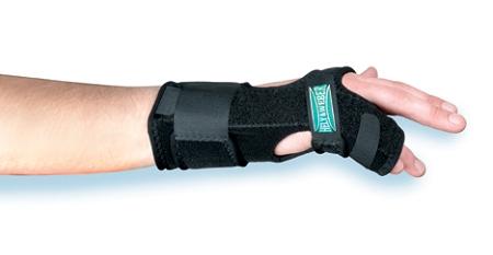 Hely Amp Weber Tko Knuckle Orthosis Universal