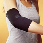Hely & Weber Neoprene - Basic Elbow Sleeve - Universal