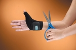 Hely & Weber Trimable Thumb Orthosis