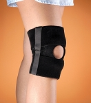 Hely & Weber MAX Universal Stabilizing Knee Orthosis Brace